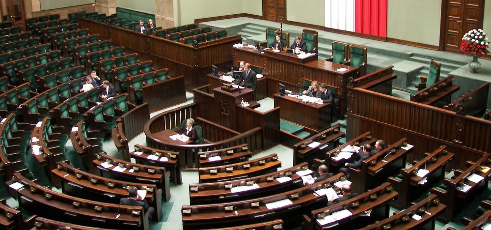 20070111_obrady_sejmu_sala_plenarna1