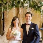 Ślub Magdy i Bartka Bilickich