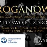 groganowie4