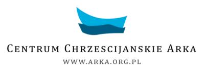 Kościół Chrześcijański Arka w Poznaniu