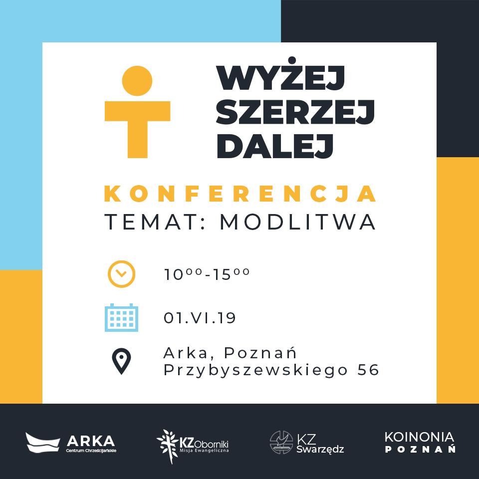 WSD_reklama_publiczna