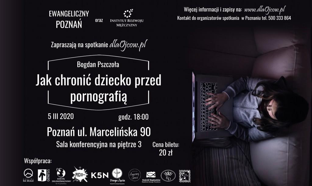 Poznań_5_marca_2020_ 2 wersja